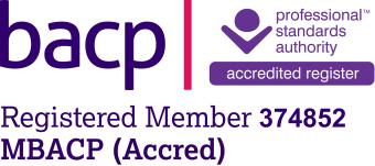 ACCREDITATION BACP Logo - 374852 (1).fw
